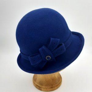 Модель 002 синий