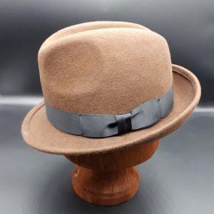 Модель 039 коричневый