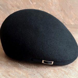 Модель 01 черный