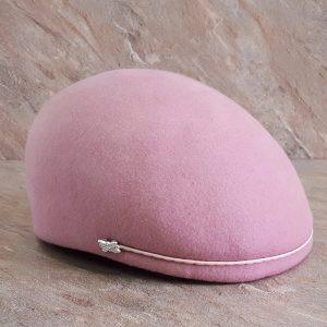 Модель 01 розовый