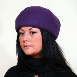Модель 77 фиолетовый